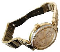 Michael Kors Ladies Gold Skylar Watch MK5867