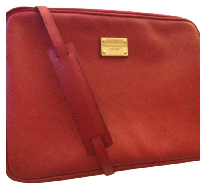 michael kors macbook sleeve crossbody laptop bag laptop