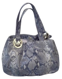 Michael Kors Louisuvuitton Tory Burch Shoulder Bag