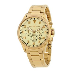 Michael Kors Michael Kors Gage Chronograph Mens Watch