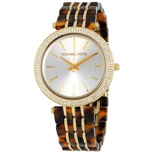 Michael Kors Michael Kors Ladies Watch MK4326