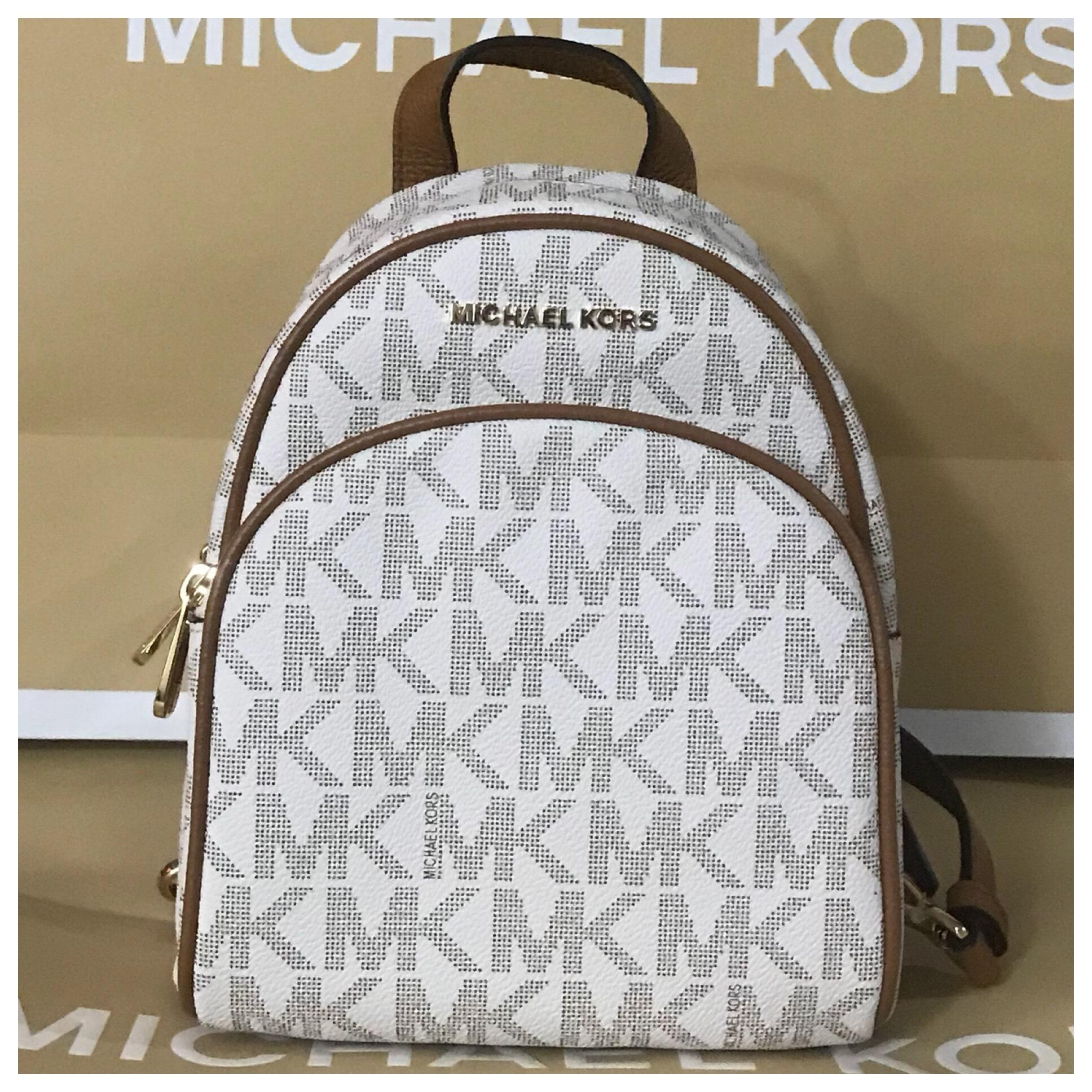 f7240d7a7883 ... new zealand michael kors backpack 63340 20e6c new zealand michael kors  backpack 63340 20e6c; coupon code for michael kors abbey medium frame out  stud ...