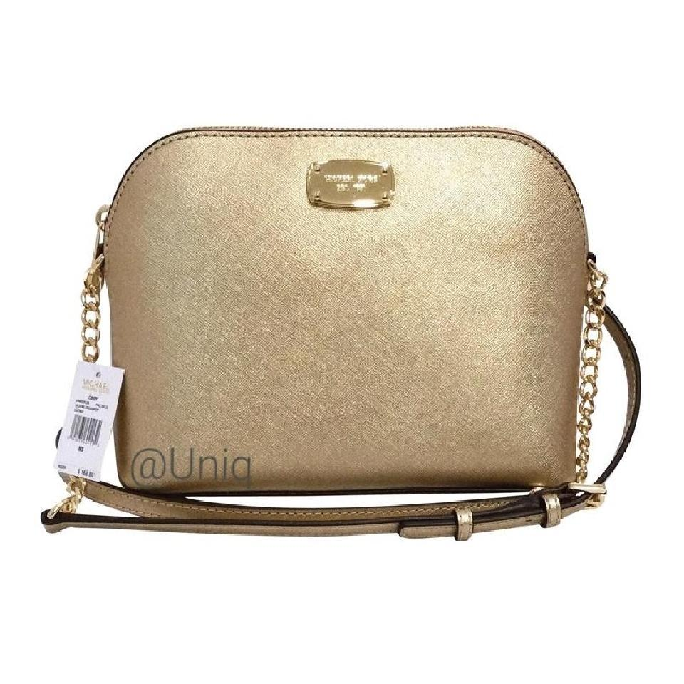3a9745e09b58 ... discount code for michael kors cross body bag 66bf5 3d61f