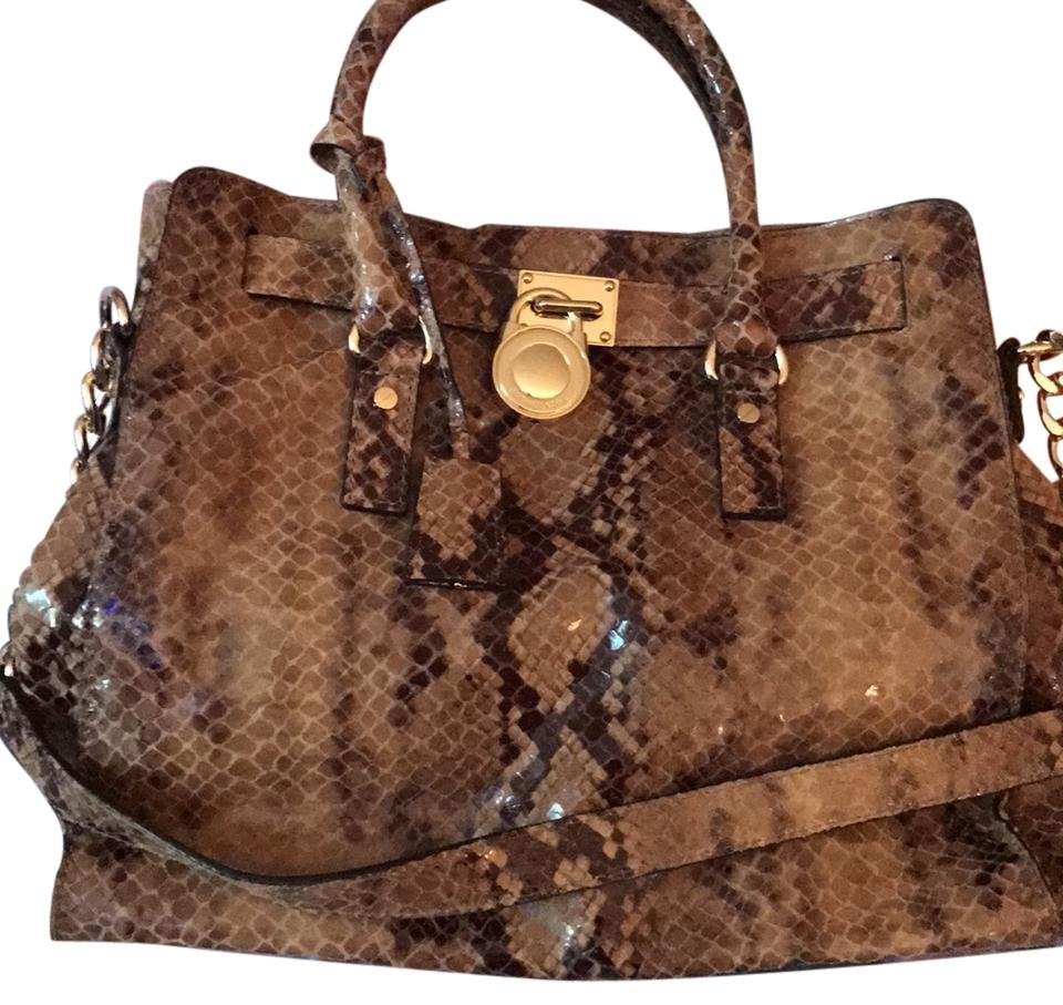 85c1c1792f39 top quality michael kors cynthia sand tote bag tutorial 34ef3 e8e14