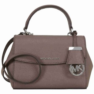 Michael Kors Mk32f5savc1l-513 Cross Body Bag
