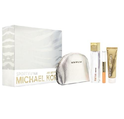 Michael Kors Fragrance - Up to 70% off