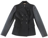 Michael Kors Pea Pea Coat