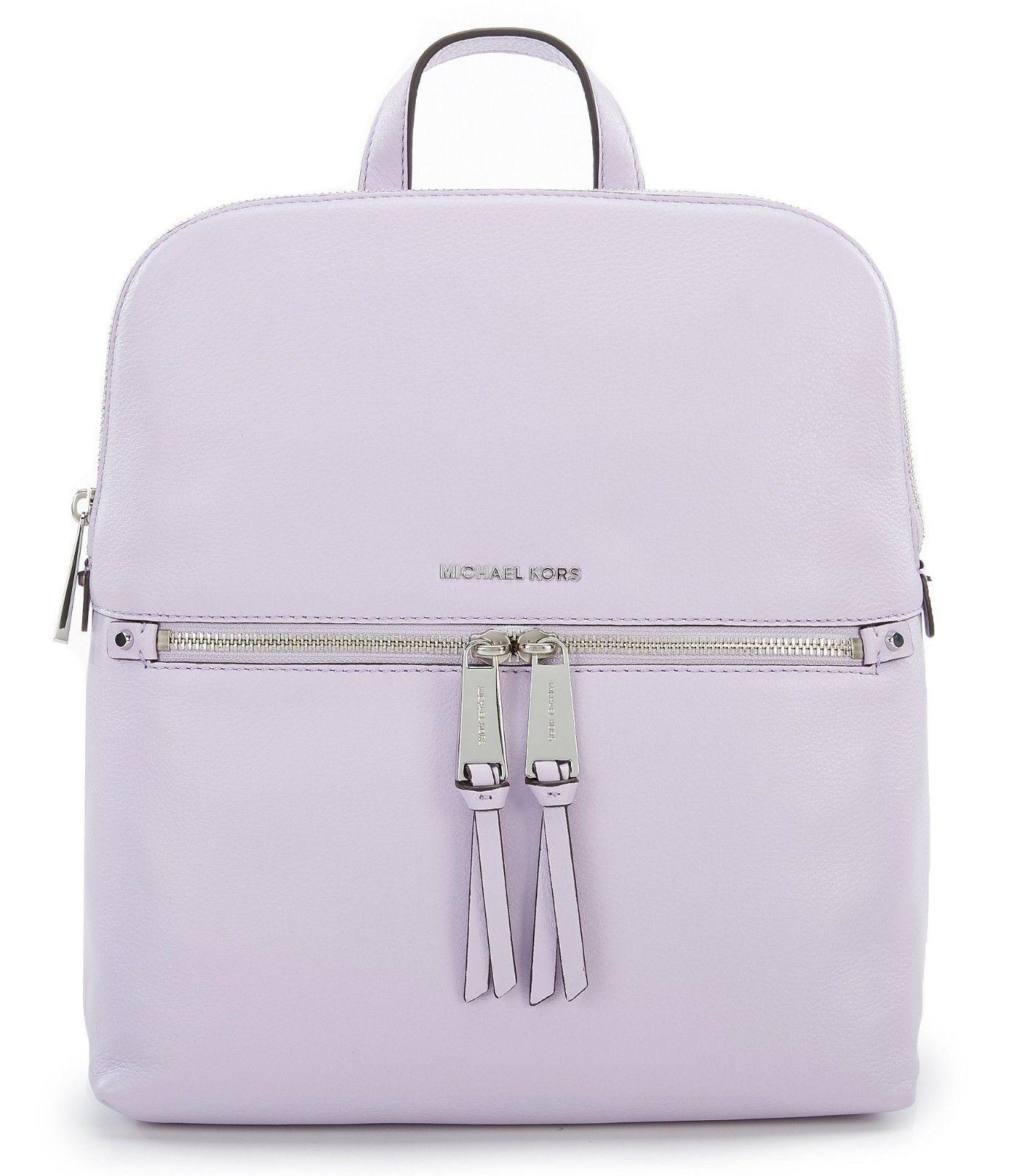 67aebba01713 promo code for michael kors backpack grey yellow a1619 70079