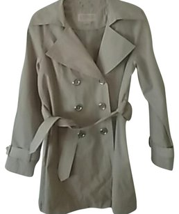 Michael Kors Trench Purse Trench Coat