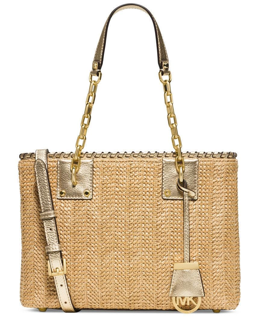 e1018354113d Buy michael kors gold bag   OFF68% Discounted