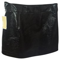 MICHAEL Michael Kors Mini Skirt black