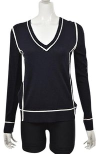 MICHAEL Michael Kors Womens Sweater