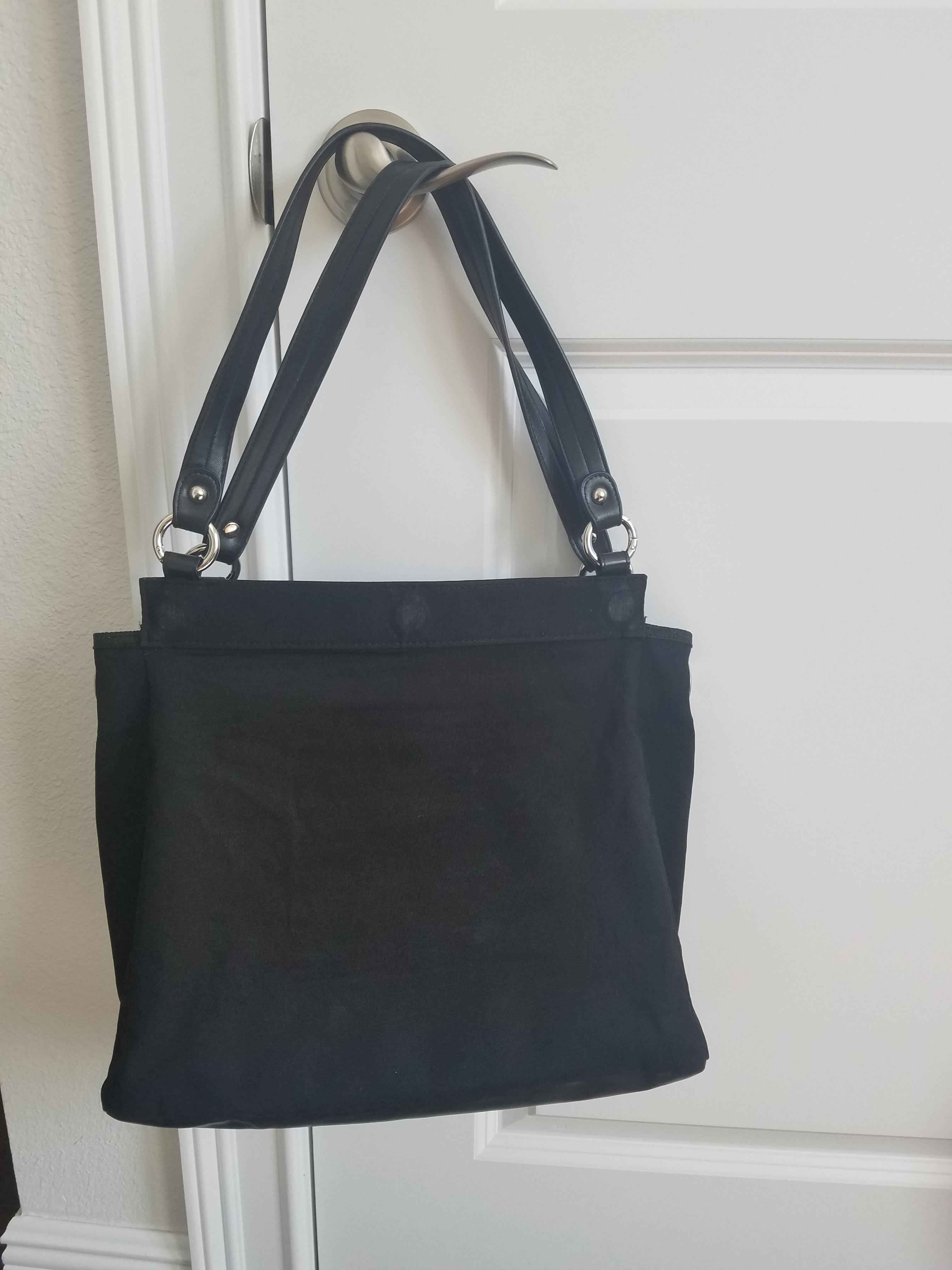 Buy products related to miche bag purse products and see what customers say about miche bag purse products on healthbob.tk FREE DELIVERY possible on eligible purchases.