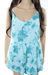 Mimi Chica 100% Polyester Dress