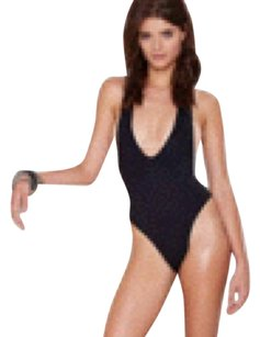 Minimale Animale MINIMALE ANIMALE x NASTY GAL SWIMSUIT SZ XS NEW