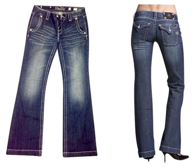 Miss Me Wide Leg Jeans 85%OFF - www.thewatersportsfarm.com