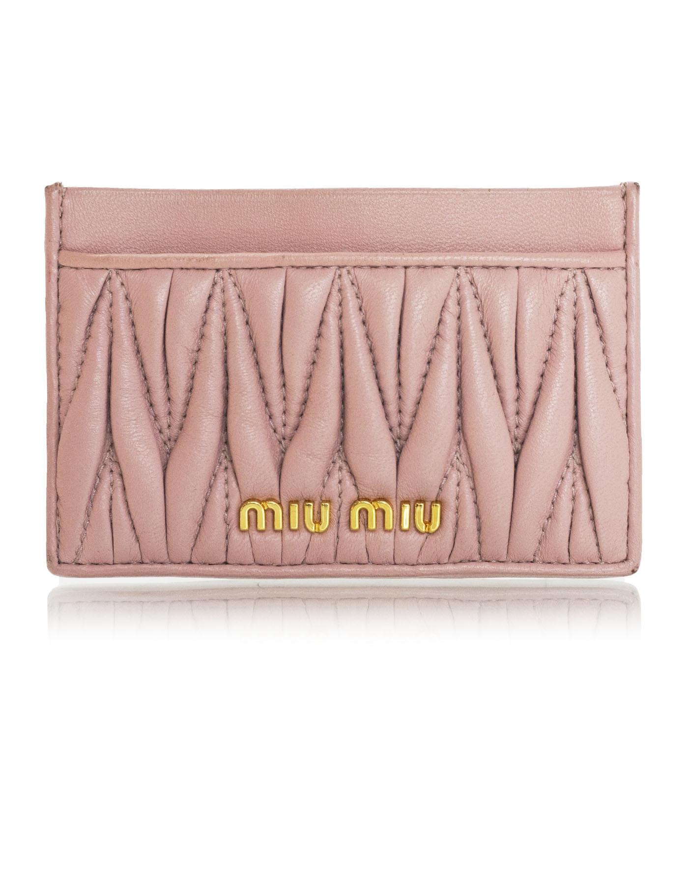 VIDA Leather Statement Clutch - CALIDO COLLECTION/GRC by VIDA