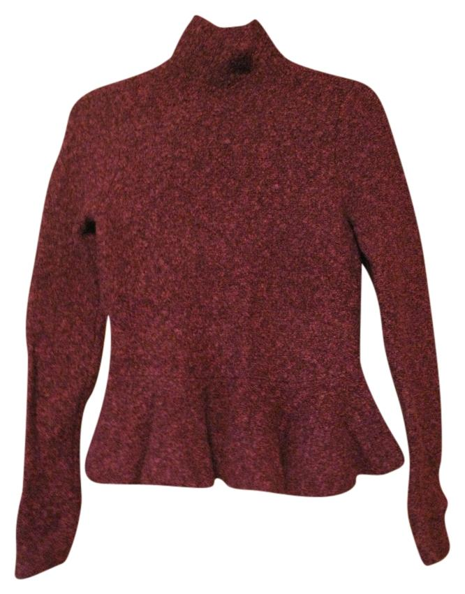 Shop for Moda International Women's Baby Doll Sweater. Free Shipping on orders over $45 at lolapalka.cf - Your Online Women's Clothing Destination! Get 5% in rewards with Club O! -