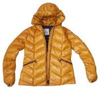Moncler badete goose down womens hooded jacket Coat