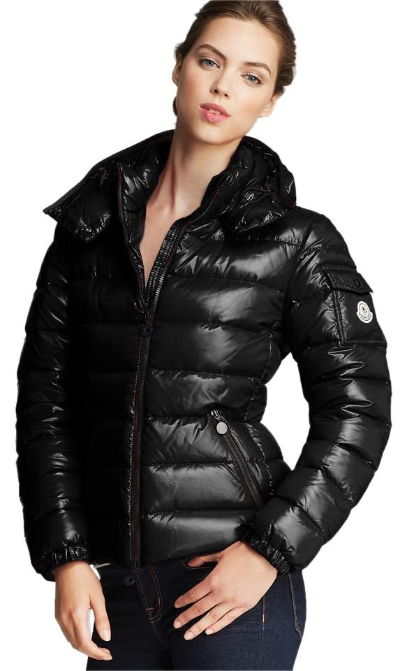 moncler bady jacket sale