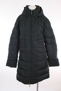 Moncler Polyester Down Coat