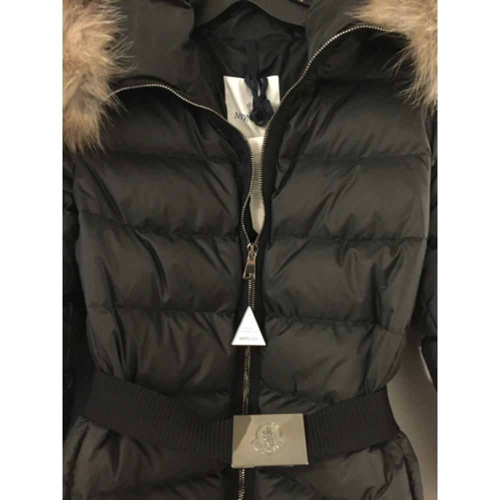 discount code for moncler jacket polyvore outlets f00d1 ce4dc