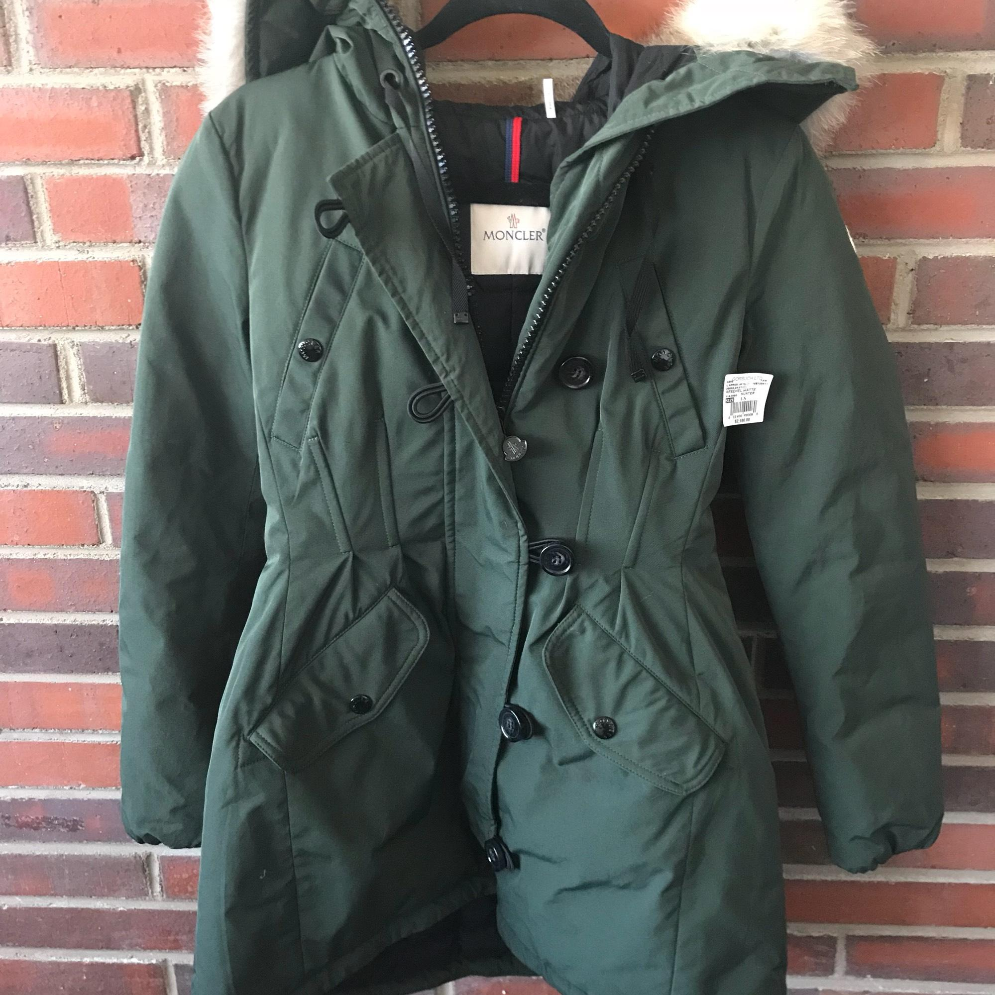 moncler jacket buy now pay later
