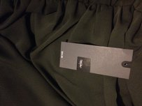 Mossimo for Target Skirt Olive green