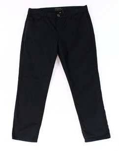 Mother 100% Cotton Casual Pants
