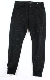 Mother Casual Pre-owned Pants