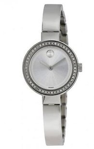 Movado Movado Bold Ladies Watch 3600321