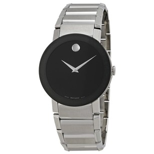 Movado Movado Mens Watch