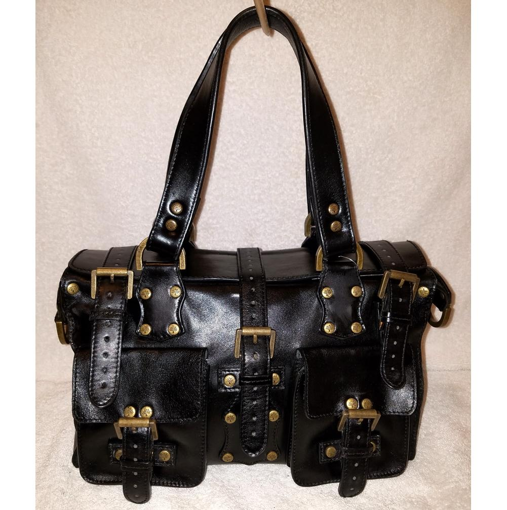 ... coupon code for black mulberry hobo bags up to 90 off at tradesy b9154  94d41 fced000d06613