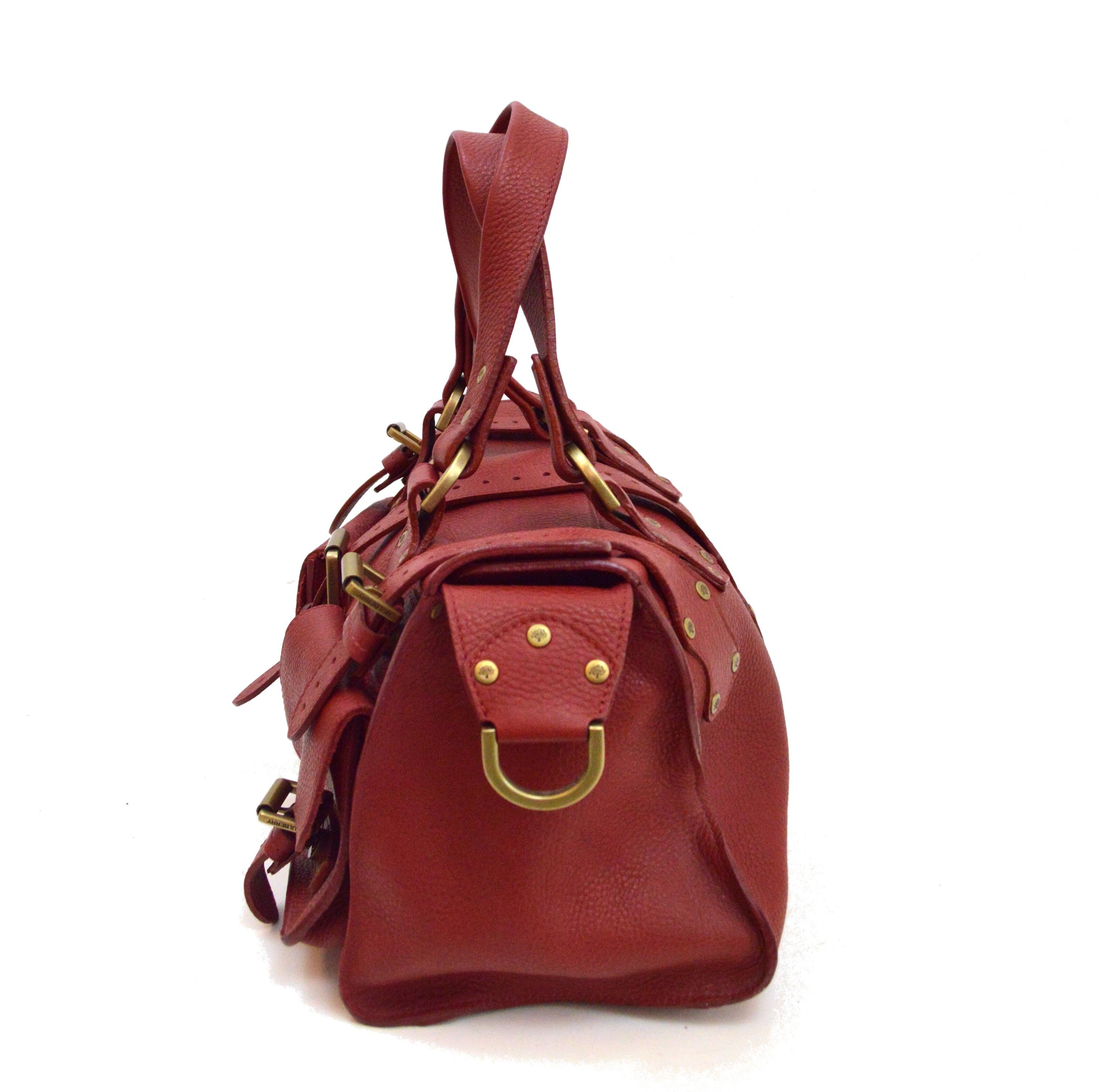 a131e36487b coupon code for mulberry wallet red nose 22555 551cf