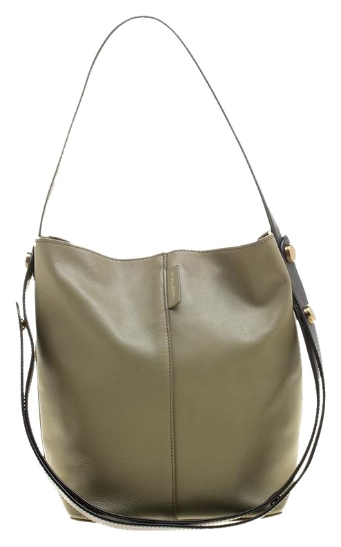 95450cad18d8 coupon code for mulberry small shoulder bag ae200 30f75