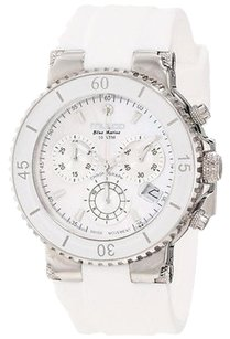 Mulco Mulco Mw3-70604-011 Womens Watch Purple Mop -