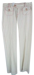 Nanette Lepore Sale Wide Leg Pants