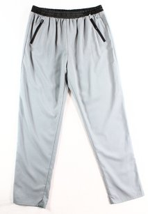 Necessary Objects 100% Polyester C1gryc Pants