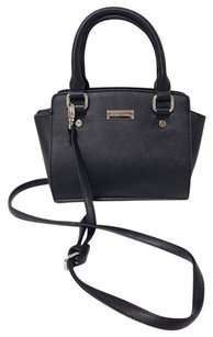New York & Company Small Tote Shoulder Bag