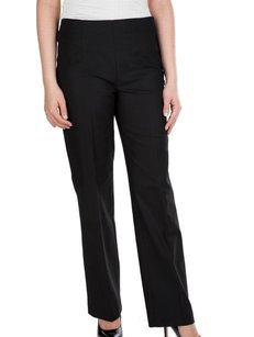 NIC+ZOE All1817p Dress Pants