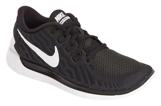 Nike 'free 5.0' Running US Sneakers Size US Running 9 82f038