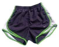 Nike Nike Dri-Fit Shorts