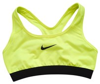 Nike NIKE PRO MEDIUM SUPPORT SPORT BRA SZ XS NEW