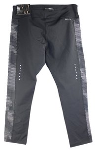Nike check price Nike Womens Epic Lux Tight Fit NKLM3