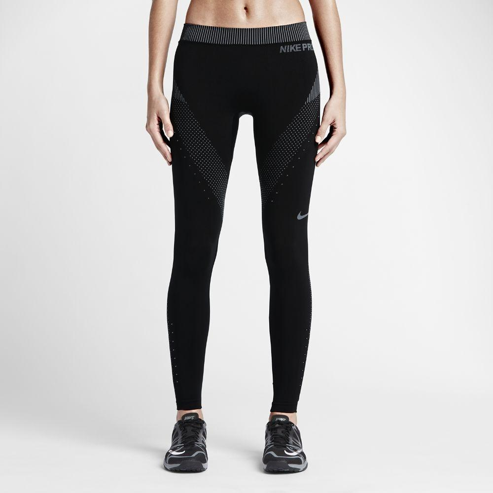 Nike Pro Hypercool Limitless Training Pants Tights
