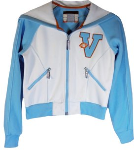 Nike Varsity Style Polar Fleece Jacket