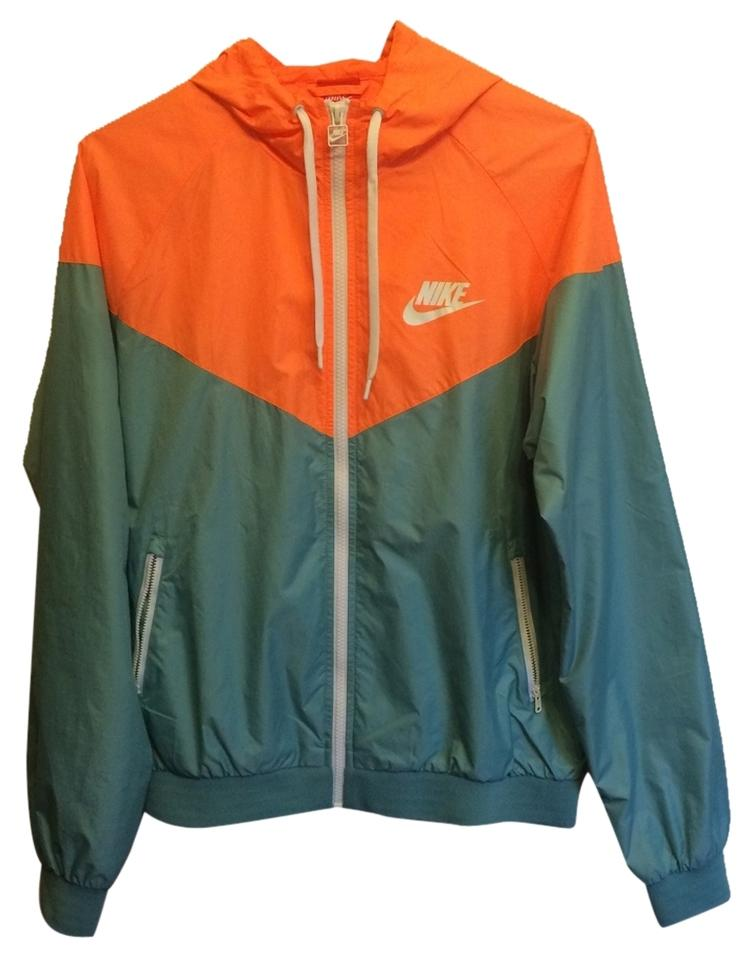 Athletic Rain Jacket phtk6t