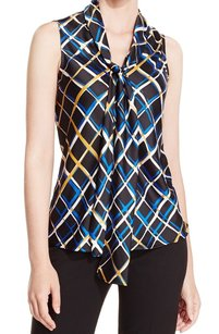Nine West 10588210 New With Tags Top
