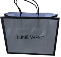Nine West Nine West shopping bag / Duster