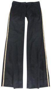 Other Black Metallic Fh Pants